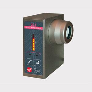 Sensor de Diâmetro